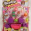 Shopkins S-2 pack 12