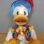 ตุ๊กตา Donald Duck ขนาด 12 นิ้ว (Tokyo Disneyland) thumbnail 1
