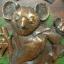 ป้ายแขวน Koala Bear (Australia) thumbnail 2