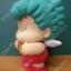 ตุ๊กตากัตจัง ขนาด 10 นิ้ว thumbnail 4