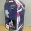 Ultraman ชุด Special ขนาด 14 นิ้ว thumbnail 3