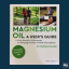 หนังสือ Magnesium oil, A user's guide (Dr. Barbara Hendel) thumbnail 1