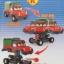 รถ Bad Hunter POACHER ขนาด 11 ซ.ม. (รุ่น normal) thumbnail 3