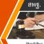 แนวข้อสอบ นิติกรปฏิบัติการ สำนักงานคณะกรรมการการศึกษาขั้นพื้นฐาน (สพฐ.) กระทรวงศึกษาธิการ thumbnail 1