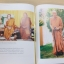 """พระศรี มหาวีโร """"พระผู้มากมีบุญ"""" วัดป่ากุง ร้อยเอ็ด thumbnail 5"""