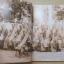 งานพระราชทานเพลิงศพ พระธรรมไตรโลกาจารย์ (รักษ์ เรวโต) ณ เมรุวัดจันทรสามัคคี จ.หนองคาย 26 ธันวาคม 2547 thumbnail 4