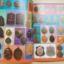 อภิญญาฤทธิ์ จินตานุภาพ พระอาจารย์ฝั้น อาจาโร ฉบับที่ 1+2 (2 เล่มชุด จบ) thumbnail 6
