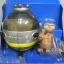 เพลย์เซ็ทชุด E.T. Spaceship Interactive thumbnail 2