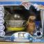 เพลย์เซ็ทชุด E.T. Spaceship Interactive thumbnail 1