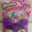 Shopkins S-2 pack 5 thumbnail 1