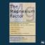 หนังสือ The Magnesium Factor (Drs Mildred Seeling and Andrea Rosanoff) thumbnail 1
