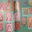 นิตยสารวิญญาณศักดิ์สิทธิ์ พระสมเด็จ วัดปากน้ำ thumbnail 3