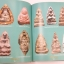 หนังสือ อมตะพระเครื่องเมืองสุโขทัย เล่ม 2 thumbnail 8