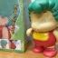 ตุ๊กตากัตจัง ขนาด 10 นิ้ว thumbnail 5