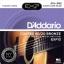 สายกีต้าร์โปร่ง D'Addario EXP13, Coated, 80/20 Bronze, เบอร์ 11-52 thumbnail 1