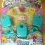 Shopkins S-3 pack 5 thumbnail 1