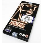 RAM 32GB DDR4 RDIMM 2400MHz ECC Kingston