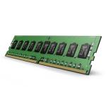 RAM 16GB DDR4 UDIMM 2400MHz ECC Kingston