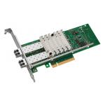 Lan Card Intel X520-SR2