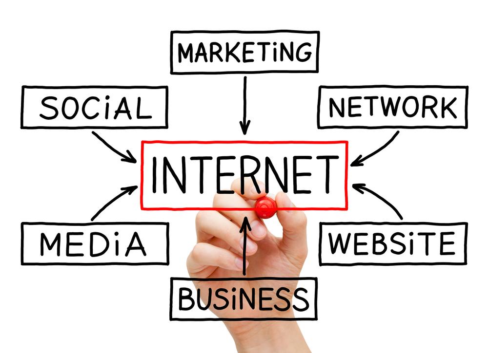 คอร์ส สอนสร้างธุรกิจจากสิ่งที่ถนัด พร้อมแนวทางการโปรโมทธุรกิจบนโลกออนไลน์