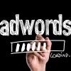 สัมมนา อบรม Google AdWords Search, GDN & YouTube Ads Secrets