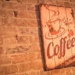 4 เหตุผล ที่เราไปร้านกาแฟ…เพราะอะไรกันบ้างน้า