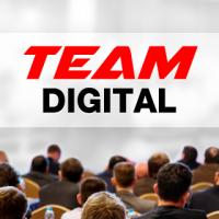 ร้านTeam Digital (บริษัท ทีมดิจิทัล จำกัด)