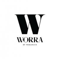 ร้านWORRA BY Woranuch ผิวของคุณ ให้นุ่นดูแล