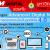 สัมมนา/อบรม Digital Marketing