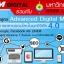 สัมมนา อบรม Advanced Digital Marketing ทำการตลาดออนไลน์แบบมือโปร thumbnail 1