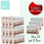 WC Peec Buy 12 get 3 FREE (EMS FREE) thumbnail 1