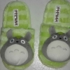 รองเท้าแตะ Totoro (A)