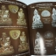 หนังสือประวัติและทำเนียบพระเครื่อง หลวงปู่ผ่าน ปัญญาปทีโป วั ดป่าปทีปปุญญาราม จ.สกลนคร thumbnail 6